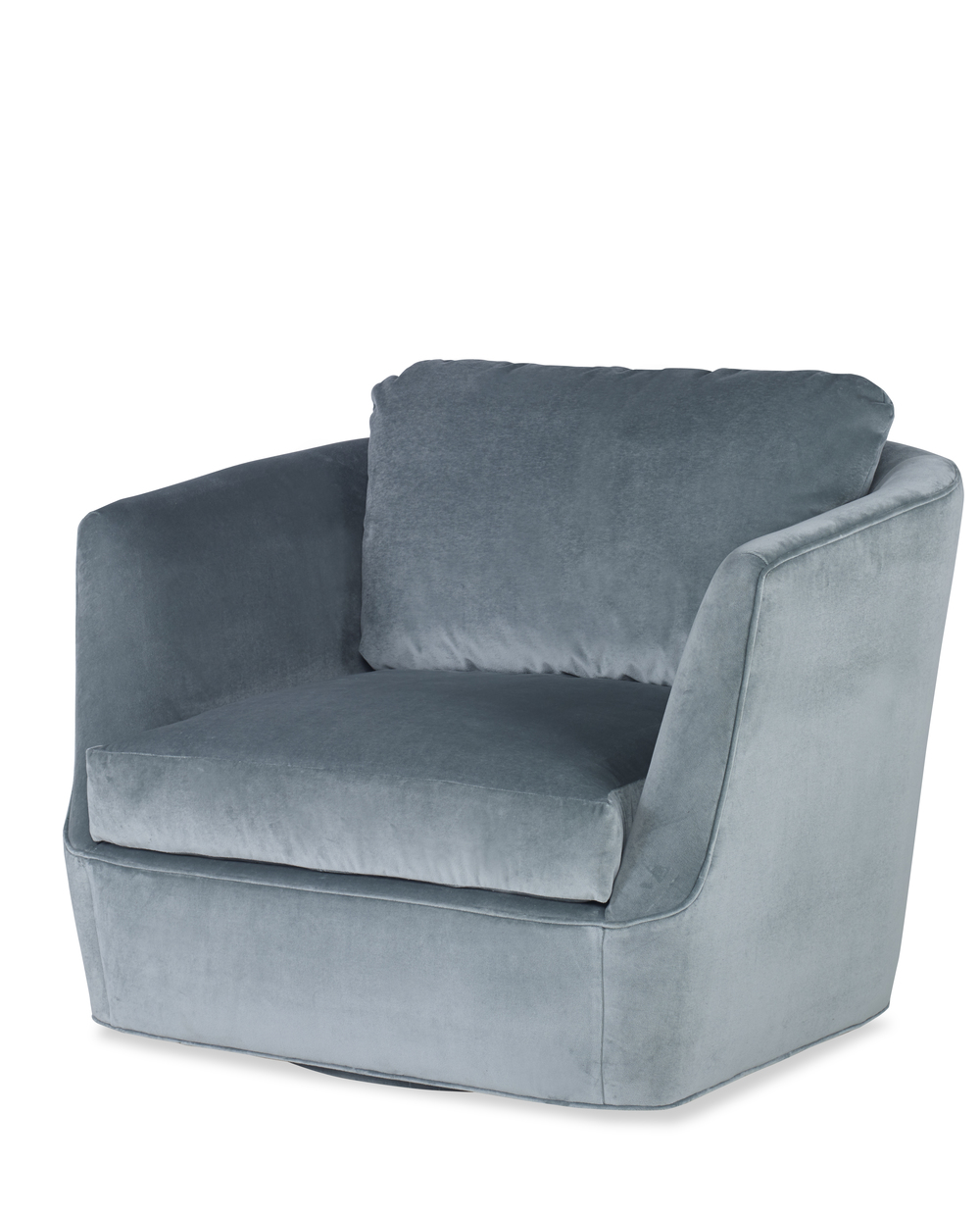 Century Furniture - Lucca Chair