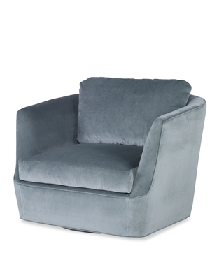 Thumbnail of Century Furniture - Lucca Chair