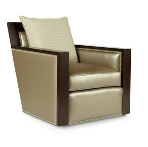 Thumbnail of Century Furniture - Murdock Swivel Chair