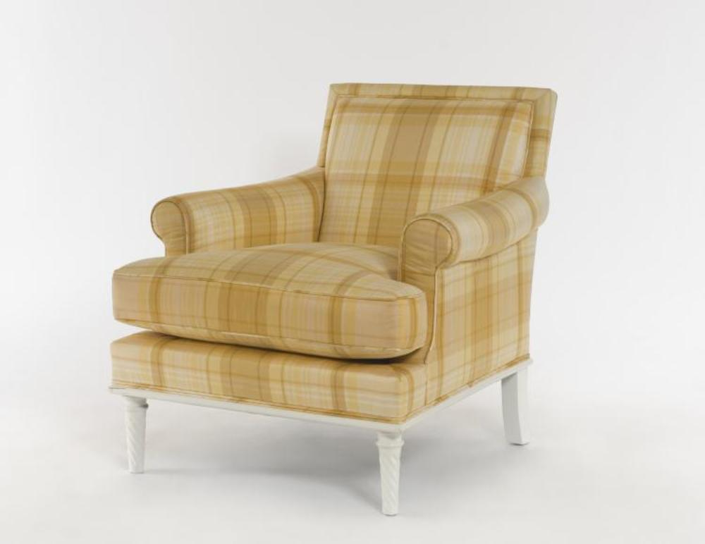 Century Furniture - Grayson Chair