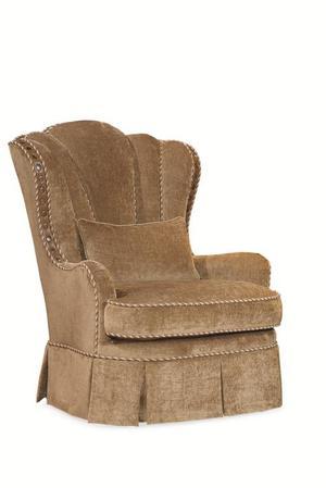 Thumbnail of Century Furniture - San Diego Chair