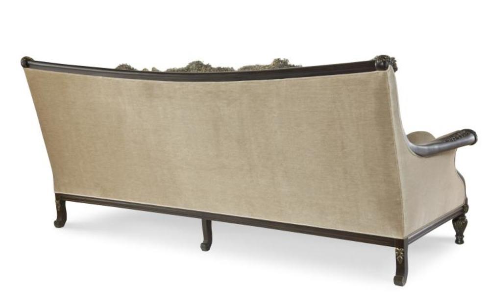 Century Furniture - Grand West Sofa