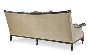 Thumbnail of Century Furniture - Grand West Sofa