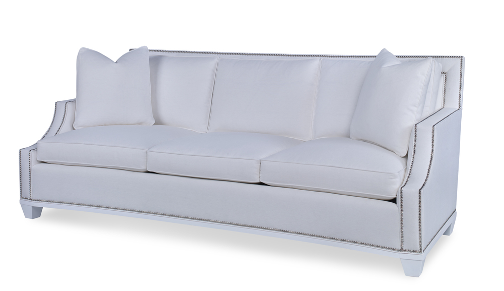 Century Furniture - Ravel Sofa