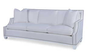 Thumbnail of Century Furniture - Ravel Sofa
