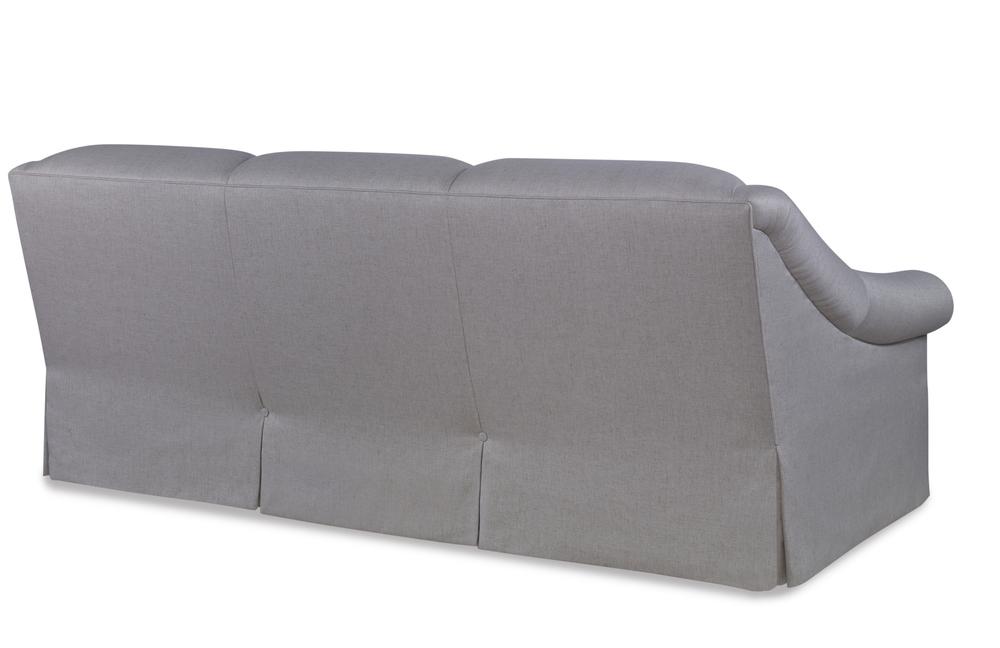 Century Furniture - Bliss Sofa