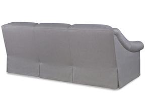 Thumbnail of Century Furniture - Bliss Sofa