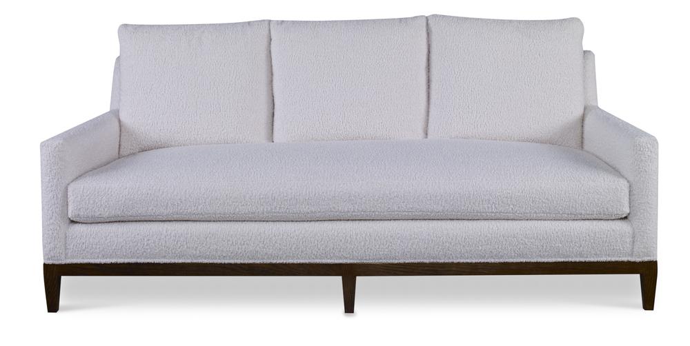 Century Furniture - Marsden Swivel Chair