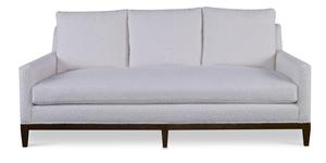 Thumbnail of Century Furniture - Marsden Swivel Chair