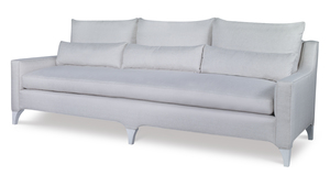 Thumbnail of Century Furniture - Shae Large Sofa Slipcover