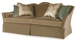 Thumbnail of Century Furniture - Princeton Sofa