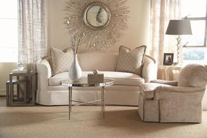 Thumbnail of Century Furniture - Melissa Sofa