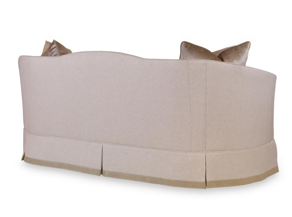 Century Furniture - Melissa Sofa