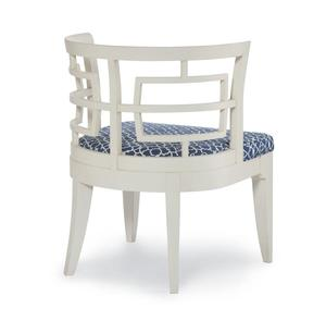 Thumbnail of Century Furniture - Mia Chair