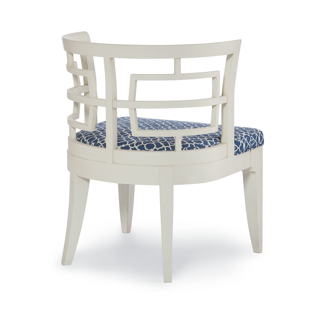 Century Furniture - Mia Chair