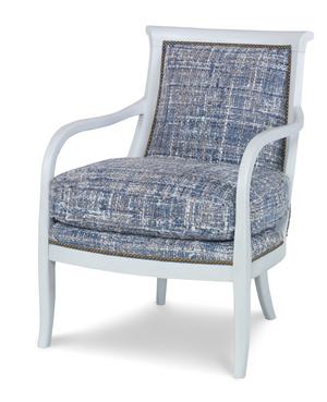 Thumbnail of Century Furniture - Alton Chair