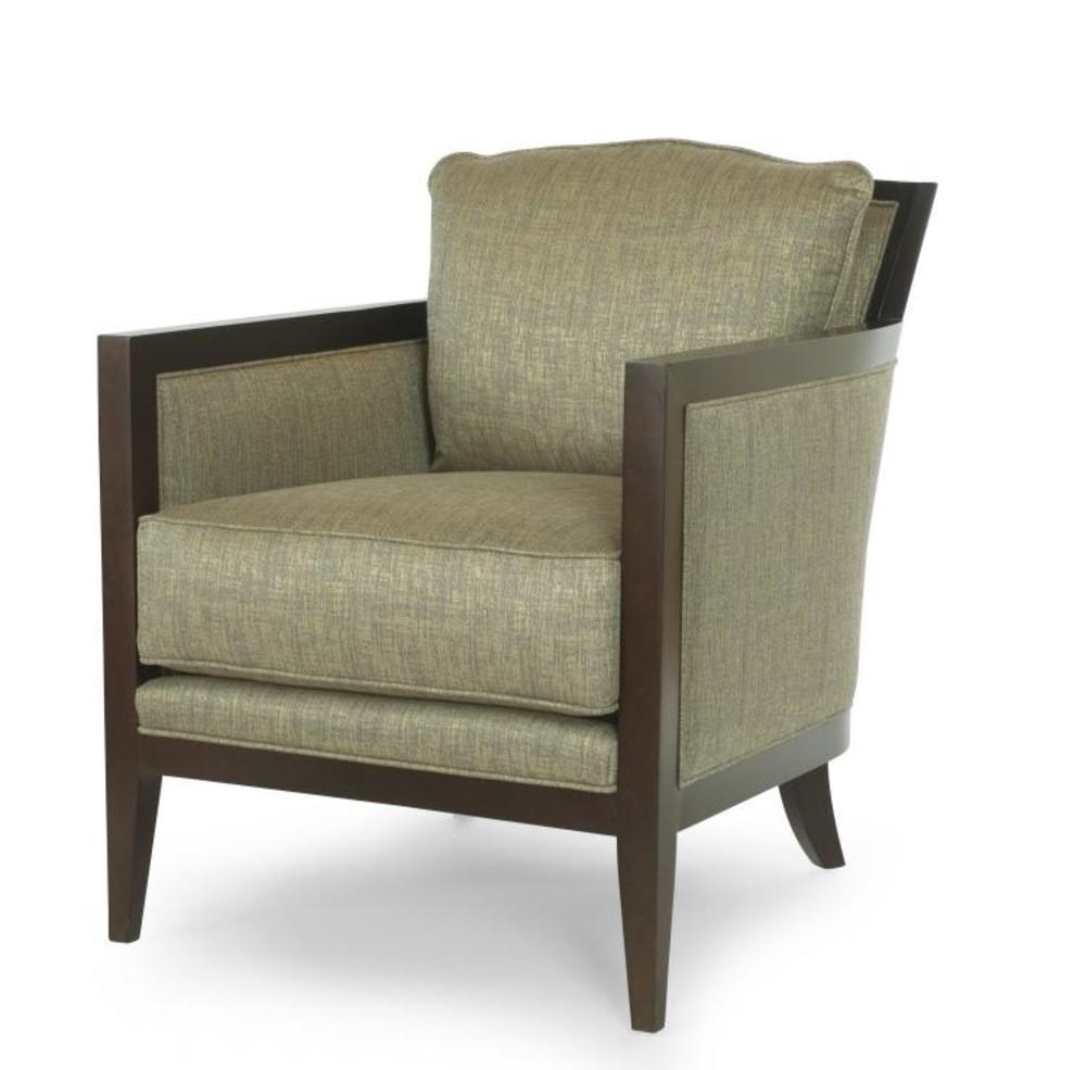 Century Furniture - Aiden Chair