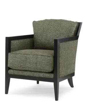 Thumbnail of Century Furniture - Aiden Chair