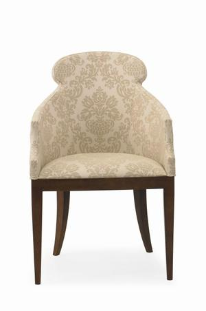 Thumbnail of Century Furniture - Stately Game Chair