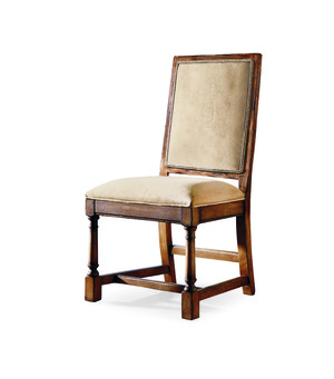 Thumbnail of Century Furniture - Exeter Side Chair