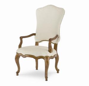 Thumbnail of Century Furniture - Valasquez Arm Chair