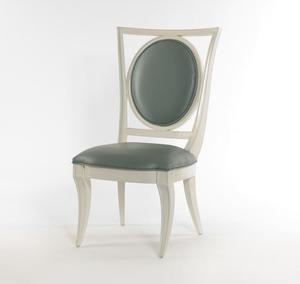 Thumbnail of Century Furniture - Klismos Side Chair