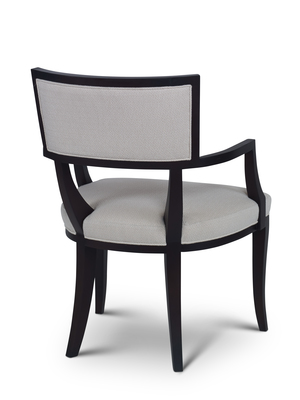 Thumbnail of Century Furniture - Blythe Arm Chair