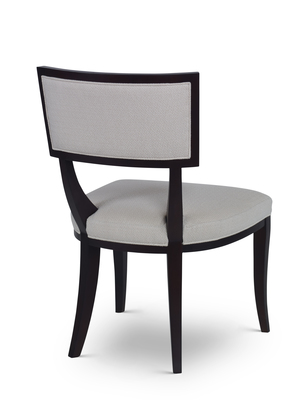 Thumbnail of CENTURY FURNITURE - Blythe Side Chair
