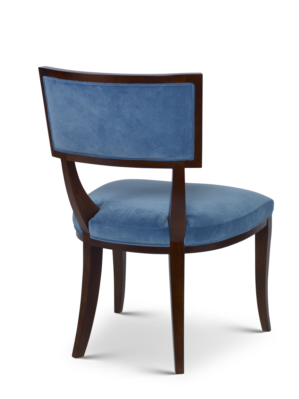 CENTURY FURNITURE - Blythe Side Chair
