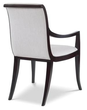 Thumbnail of CENTURY FURNITURE - Parr Arm Chair