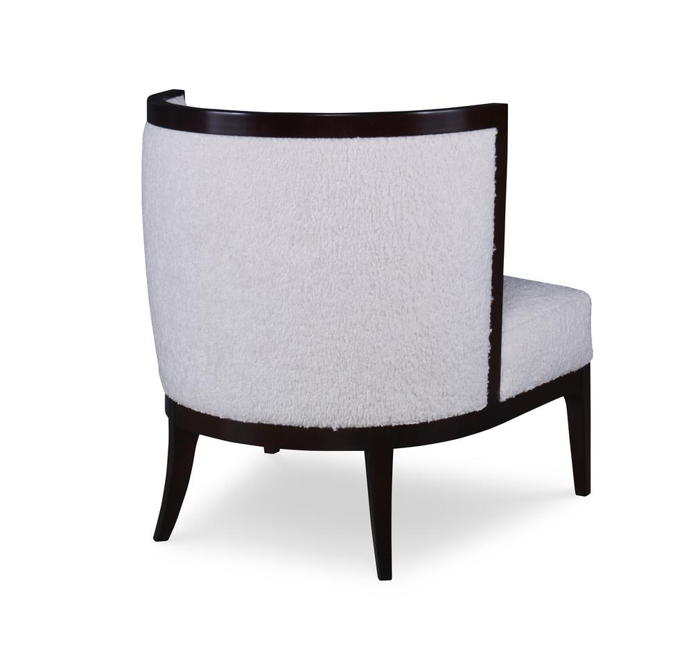 Century Furniture - Autumn Chair