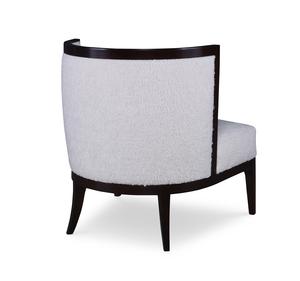 Thumbnail of Century Furniture - Autumn Chair