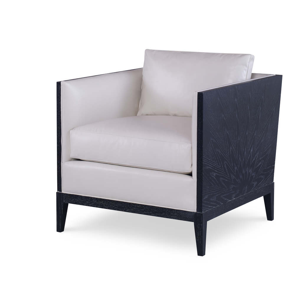 Century Furniture - Michel Occasional Chair