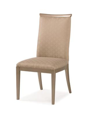 Thumbnail of Century Furniture - Zoe Side Chair