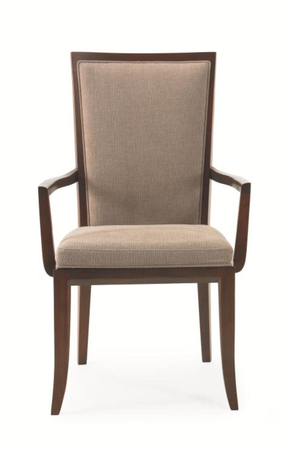 Century Furniture - Luna Park Arm Chair