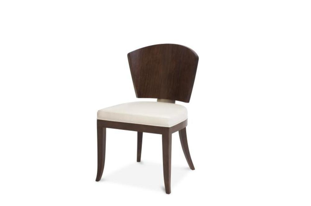 Century Furniture - Slipstream Dining Chair