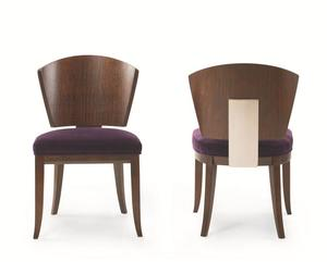Thumbnail of Century Furniture - Slipstream Dining Chair