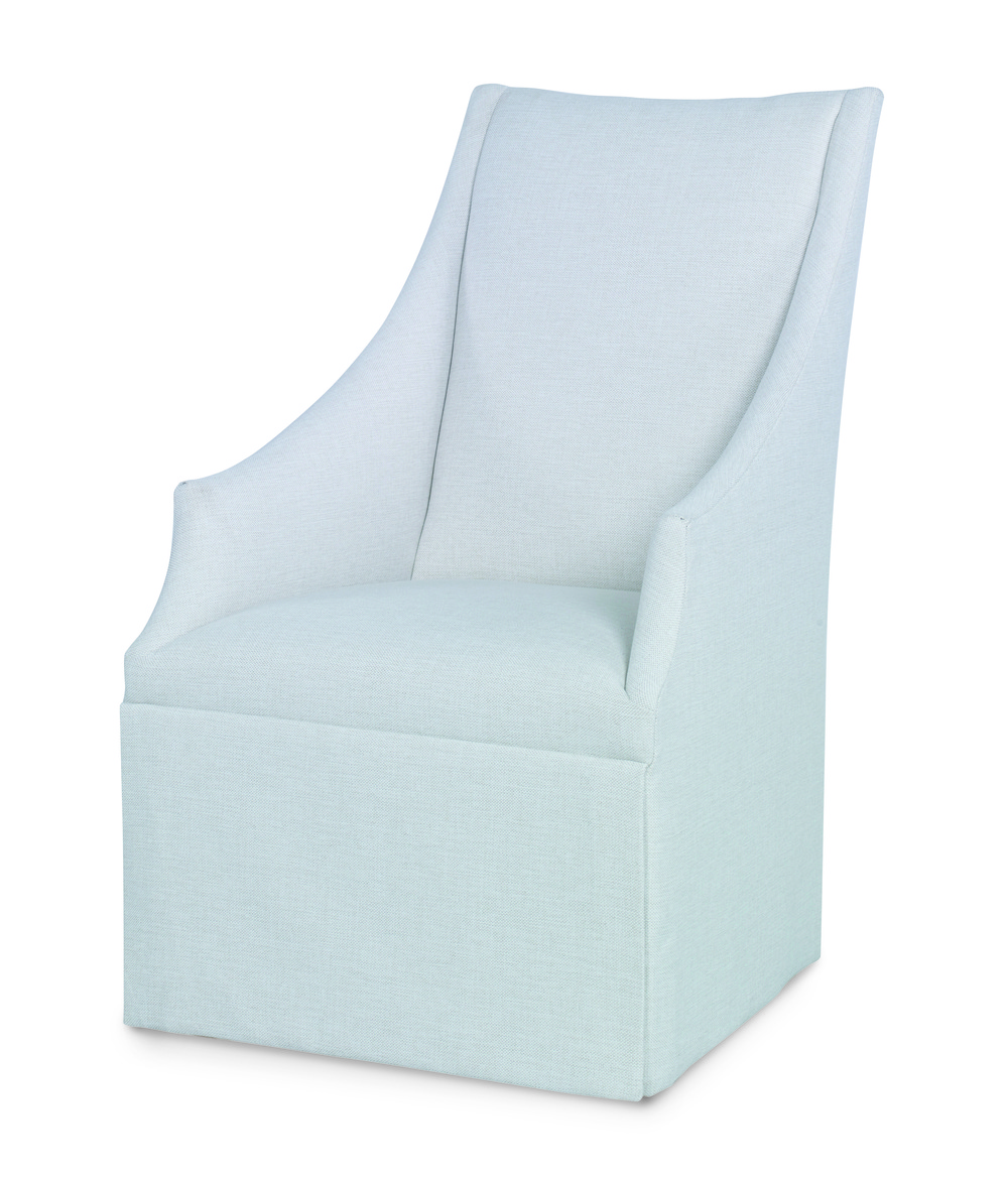 Century Furniture - Meadow Host Chair
