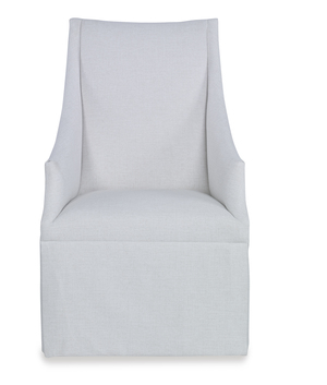 Thumbnail of Century Furniture - Meadow Host Chair