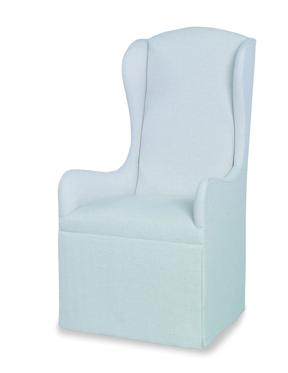 Century Furniture - Harmony Host Chair