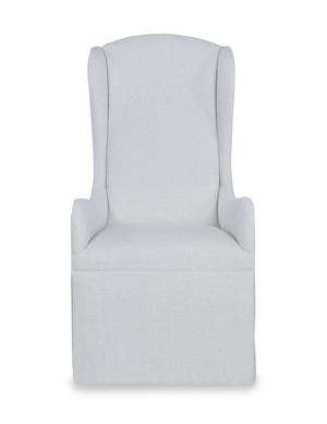 Thumbnail of Century Furniture - Harmony Host Chair