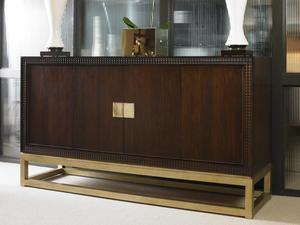 Thumbnail of Century Furniture - Tribeca Credenza