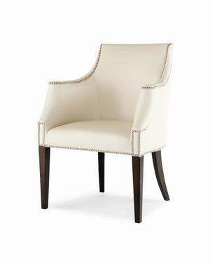 Thumbnail of Century Furniture - Tribeca Upholstered Dining Chair