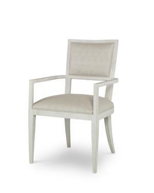 Thumbnail of Century Furniture - Dublin Arm Chair