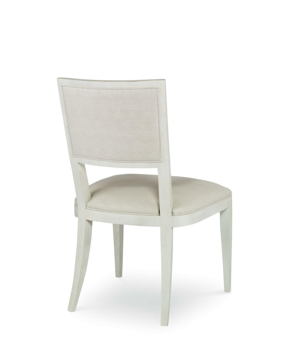 Century Furniture - Dublin Side Chair