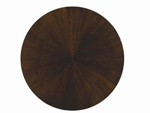 Thumbnail of Century Furniture - Tribeca Round Dining Table