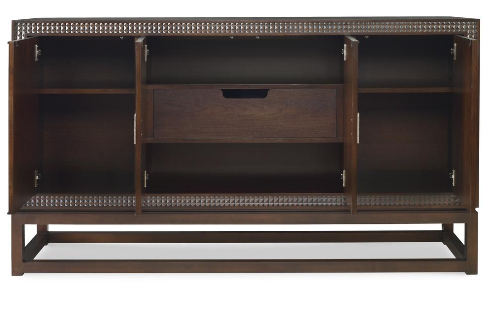 Century Furniture - Tribeca Credenza