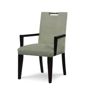 Thumbnail of Century Furniture - Delran Arm Chair
