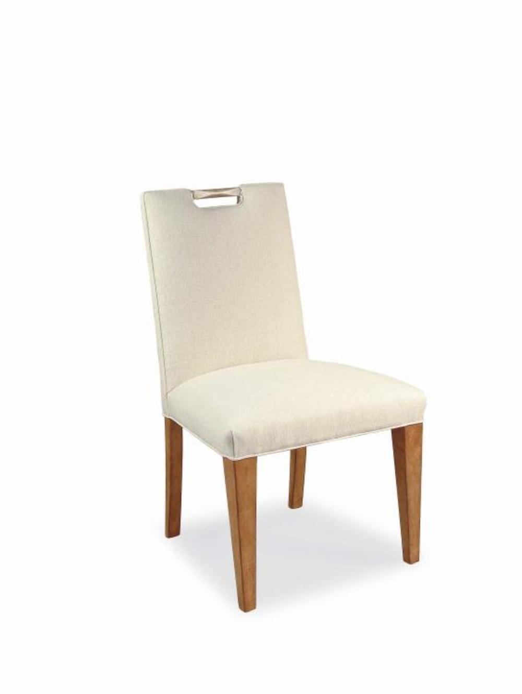 Century Furniture - Delran Side Chair