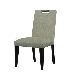 Thumbnail of Century Furniture - Delran Side Chair